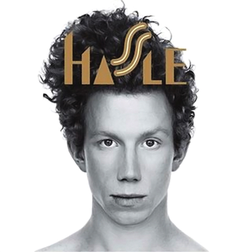 http://hauteornot.files.wordpress.com/2010/01/erik-hassle1.jpg